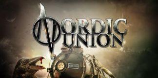 nordic union cover 20160120