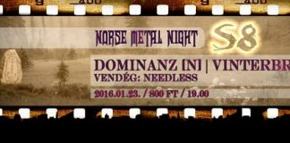 norse flyer 20160121