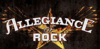 allegiance of rock 20160225