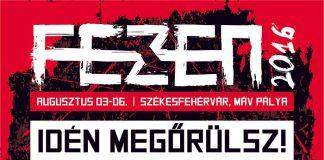 fezen flyer 20160221
