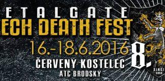 metalgate flyer 20160224