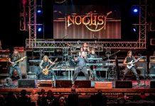 noctis 20160224