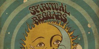 spiritual beggars cover 20160207