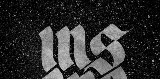 insane cover 20160315