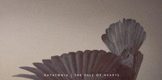 katatonia cover 20160315