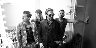 rivalsons 20160414