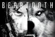 beartooth cover 20160505