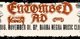 entombed ad flyer 20160530