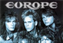 europe cover 20160515