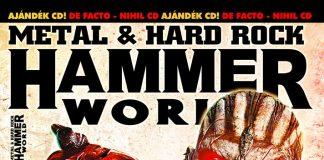 hammerworld 20160512