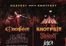 ozzknot flyer 20160514
