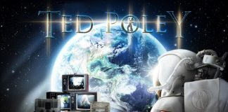 ted poley cover 20160505