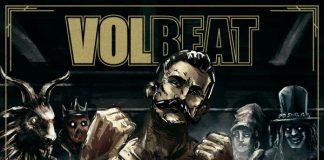 volbeat cover 20160514