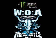 WOA flyer 20160605
