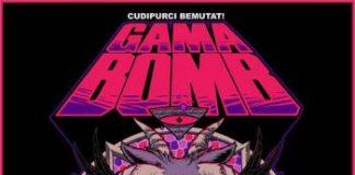 gama bomb flyer 20160621