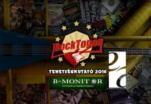 rocktogon flyer 20160620