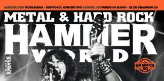 hammerworld 20160712