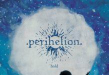 perihelion cover 20160716