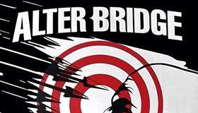 alter bridge cover 20160811