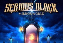 serious black cover 20160828