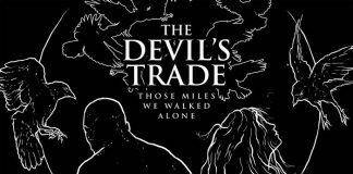 the devils trade cover 20160815