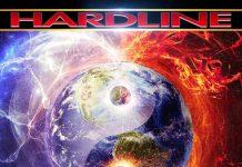 hardline cover 20160927