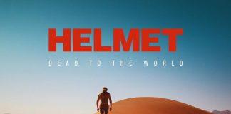 helmet cover 20160911
