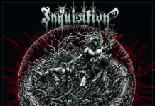 inquisition cover 20160904