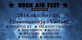 rockaid flyer 20160925