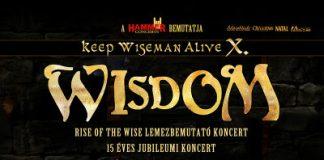 wisdom flyer 20160906