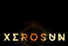 xerosun cover 20160901