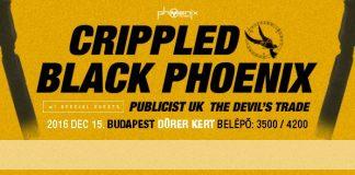 crippled black phoenix flyer 20161029