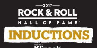 hall of fame 20161019
