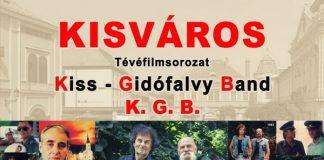 kisvaros cover 20161012