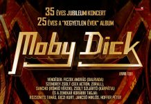 moby dick flyer 20161030