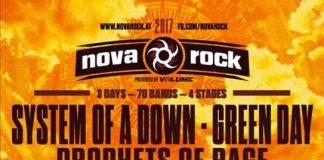 nova rock flyer 20161013