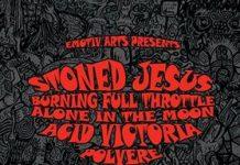 stoned jesus flyer 20161004