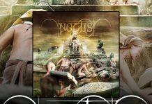 noctis flyer 20161109