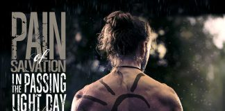 pain of salvation cover 20161120