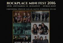 rockplace flyer 20161110