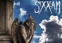 sixx am cover 20161107