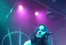 tommy victor 20161113