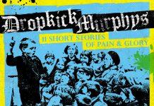 dropkick murphys cover 20161207