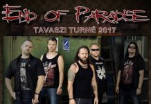 end of paradise flyer 20161208