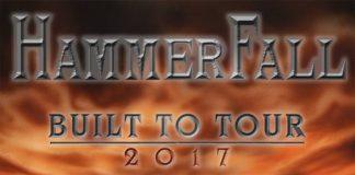 hammerfall flyer 20161219