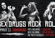 Rock and roll társkereső oldalak
